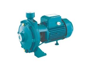 SCM2-60 离心泵