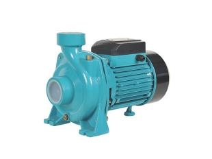 HF 离心泵